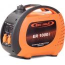 Ergomax ER 1000i