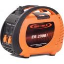 Ergomax ER 2000i