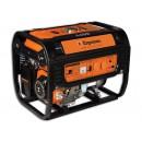 Ergomax GA 3500 (2,6 кВт, ручной стартер)