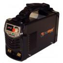Сварочный аппарат FoxMaster 2400