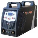 Сварочный аппарат FoxMaster 4000