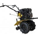 Мотоблок бензиновый Huter GMC-7.5