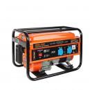 PATRIOT Max Power SRGE 2500 (2 кВт, ручной стартер)