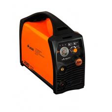 Инверторный аппарат для воздушно-плазменной резки Сварог PRO CUT 45 (L202)