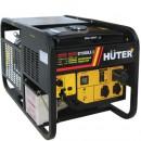 Huter DY15000LX-3 (10,5 кВт, 380 В)