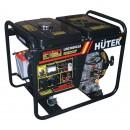 Huter LDG3600CLE