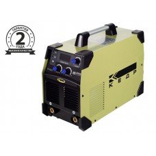 Сварочный инвертор КЕДР ARC 250G (250 А, 380 В - 3 фазы)