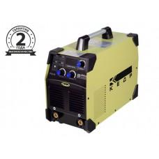 Сварочный инвертор КЕДР ARC 250GS (250 А, 220В/380 В)