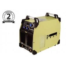 Сварочный инвертор КЕДР ARC 500G (500 А, 380 В)