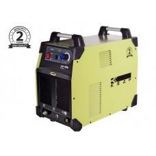 Инверторный аппарат для воздушно-плазменной резки КЕДР CUT 40B