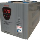 Ресанта АСН - 8000/1-Ц