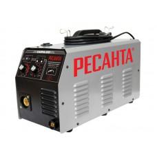 Ресанта САИПА-200 Полуавтоматический сварочный аппарат