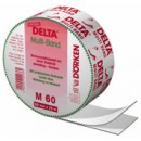 Delta-MULTI-BAND М60