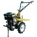 Мотоблок бензиновый Huter GMC-9
