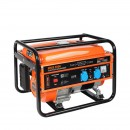 PATRIOT Max Power SRGE 3500 (2,5 кВт, ручной стартер)