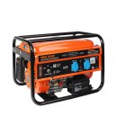 PATRIOT Max Power SRGE 3500E (2,5 кВт, электростартер)