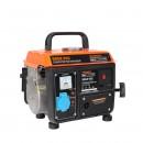 PATRIOT Max Power SRGE 950 (0,65 кВт, ручной стартер)