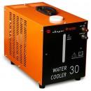 Блок водяного охлаждения Super cooler 9 литров