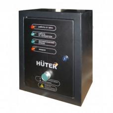 Панель автоматического ввода резерва Huter АВР