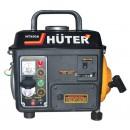 Huter HT950A (650 Вт, ручной стартер)