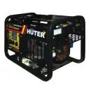 Электрогенератор LDG 14000CLE(3)